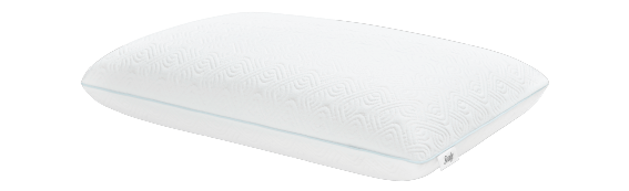 Sealy Conform™ Memory Foam Bed Pillow